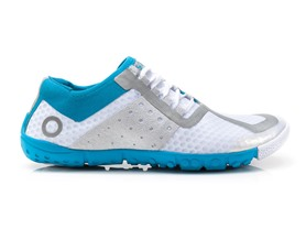 Skora Women's Phase Running Shoe