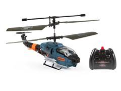 F301 RTR 3.5-Channel Helicopter