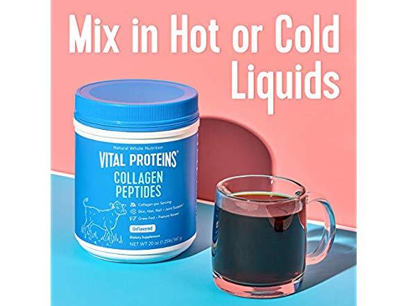Vital Proteins Collagen Peptides,Valentines Day Dinner Decoration Ideas