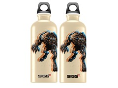 Werewolf Cream Bottle 2-Pack