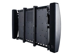 Audio Solutions 2.1-Channel HDTV Mount
