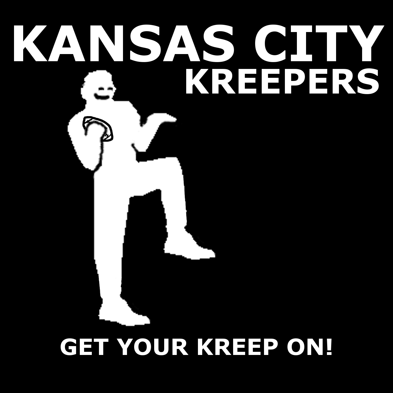 Kansas City Kreepers