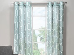 Arcadia Panels Set of 2- 4 Colors