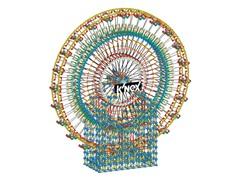 6 Foot Ferris Wheel