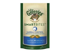 Greenies® Feline Tuna SmartBites 3pk