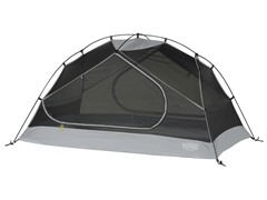 Wenzel Sunsetter Two-Person Tent