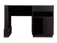 SEI Torres Desk