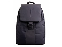 Momo Design Weekly Backpack, Black