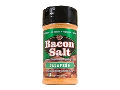 J&D's Foods Jalapeno Bacon Salt