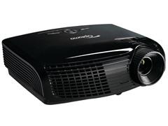 3500 Lumen XGA DLP Projector