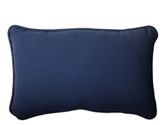 In/Outdoor Nautical Pillows-Set of 2