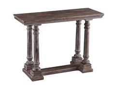Nottingham Console Table