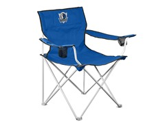 Dallas Mavericks Deluxe Chair