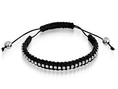 Amica Friendship Bracelet