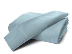 800TC Egyptian Cotton-Sage-3 Sizes