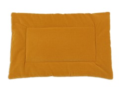 Limit Eu Butterscotch 25x36 Padded Pet Bed