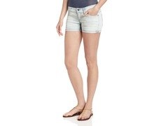 Levi's Juniors Catalina Shorty Short, Sunfade
