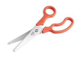 Kuhn Rikon Household Shears