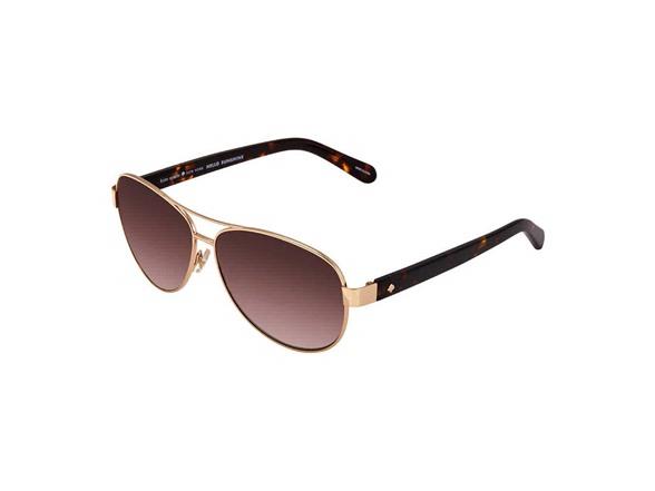 03ceb25651c2 Kate Spade Dalia Sunglasses