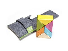Pocket Pouch Prism - Tints