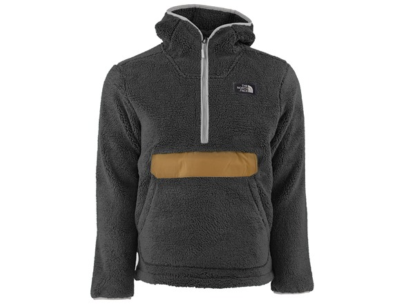 9722c6ad7 The North Face Men's Campshire Pullover Hoodie