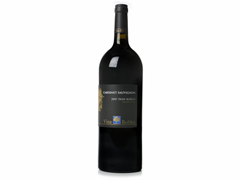 2007 Cabernet Sauvignon 1.5L