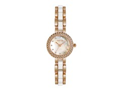 Swarovski Elements Watch