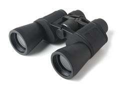 Firefield 10x50 Porro Binoculars