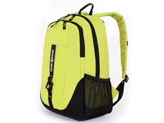 SwissGear Backpack - Green