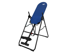 Teeter Hang-Ups SR-250 Inversion Table