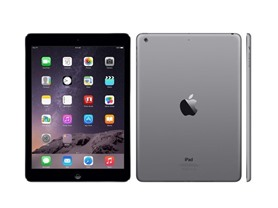 Apple iPad Air Wi-Fi + 4G LTE (First Generation)