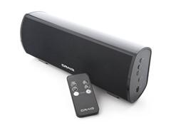 Craig Bluetooth Stereo Box
