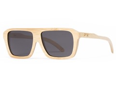 Bud Bamboo Polarized