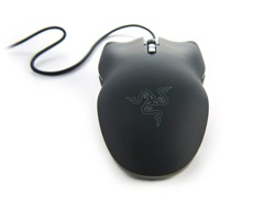 Lachesis 5600dpi Gaming Mouse