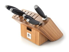 Shun Edo 6-Piece Block Set
