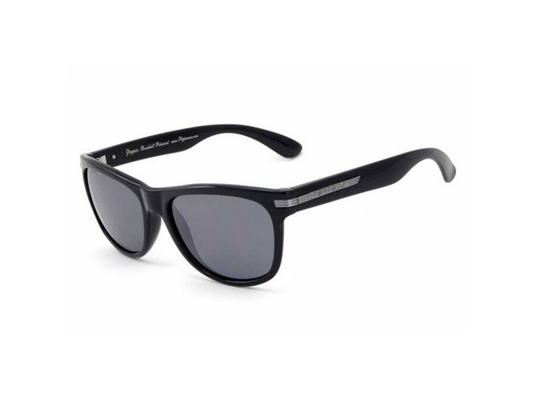 c7566c4e75 Peppers Polarized Sunglasses for your Peepers