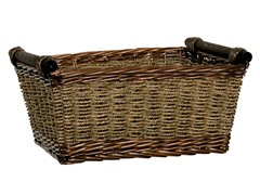 Frisco Utility Basket