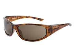 Men's Borrego - Tortoise/Brown