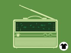 Powerlines Radio