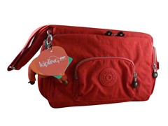 Kipling HB3122-600 Europa Medium Shoulder Bag