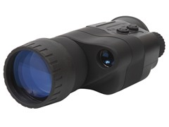 Sightmark Eclipse 4x50 Night Vision Mono
