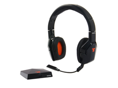 Mad Catz Primer Wireless Stereo Headset