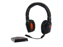 Mad Catz Primer Wireless Stereo Headset