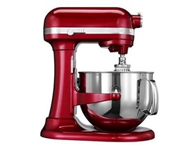 KitchenAid 6QT Professional Mixer