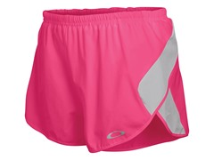 Comet Short - Fuchsia (XL)