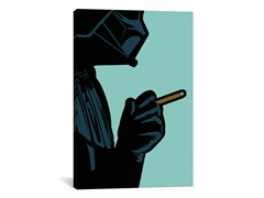 Dark Breath by Guillemin (2-Sizes)
