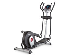 Pro-Form Smart Strider Elliptical