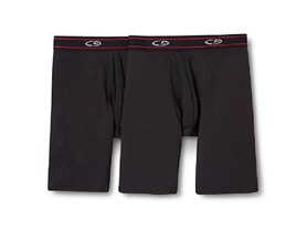 C9 Champion Men's Boxer Briefs (4 Pairs)