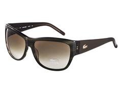 Fashion Sunglasses, Striped Green