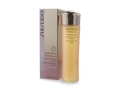 Shiseido Benefiance WrinkleResist24 Enriched Softener